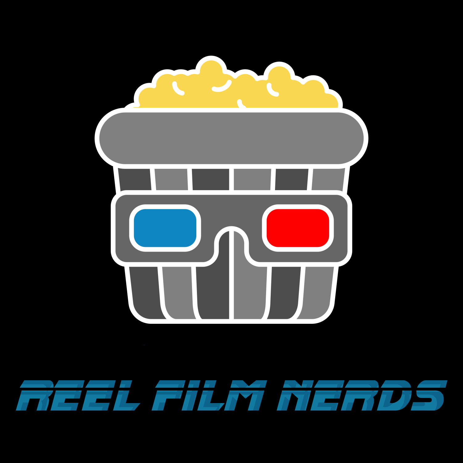 reelfilmnerds