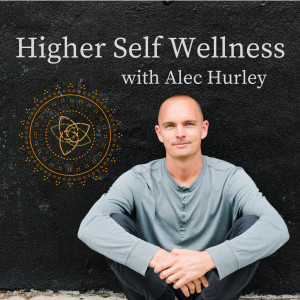Higher Self Wellness