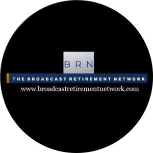 The Broadcast Retirement Network