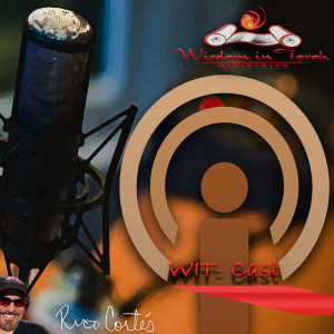 WIT-Cast by Rico Cortes