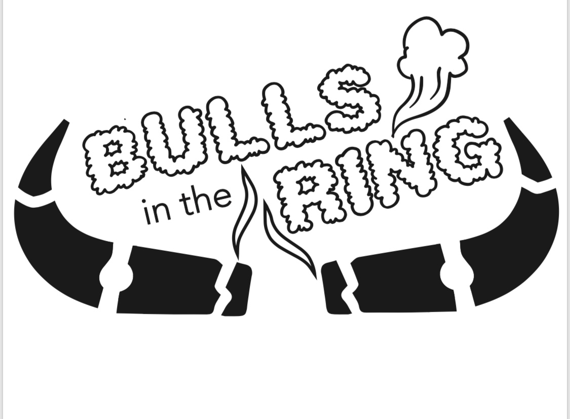 Bulls in the Ring