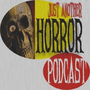 Just Another Horror Podcast