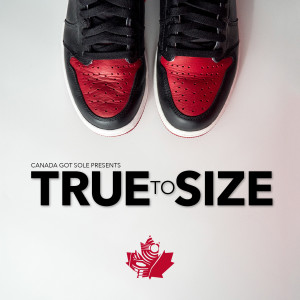 True to Size