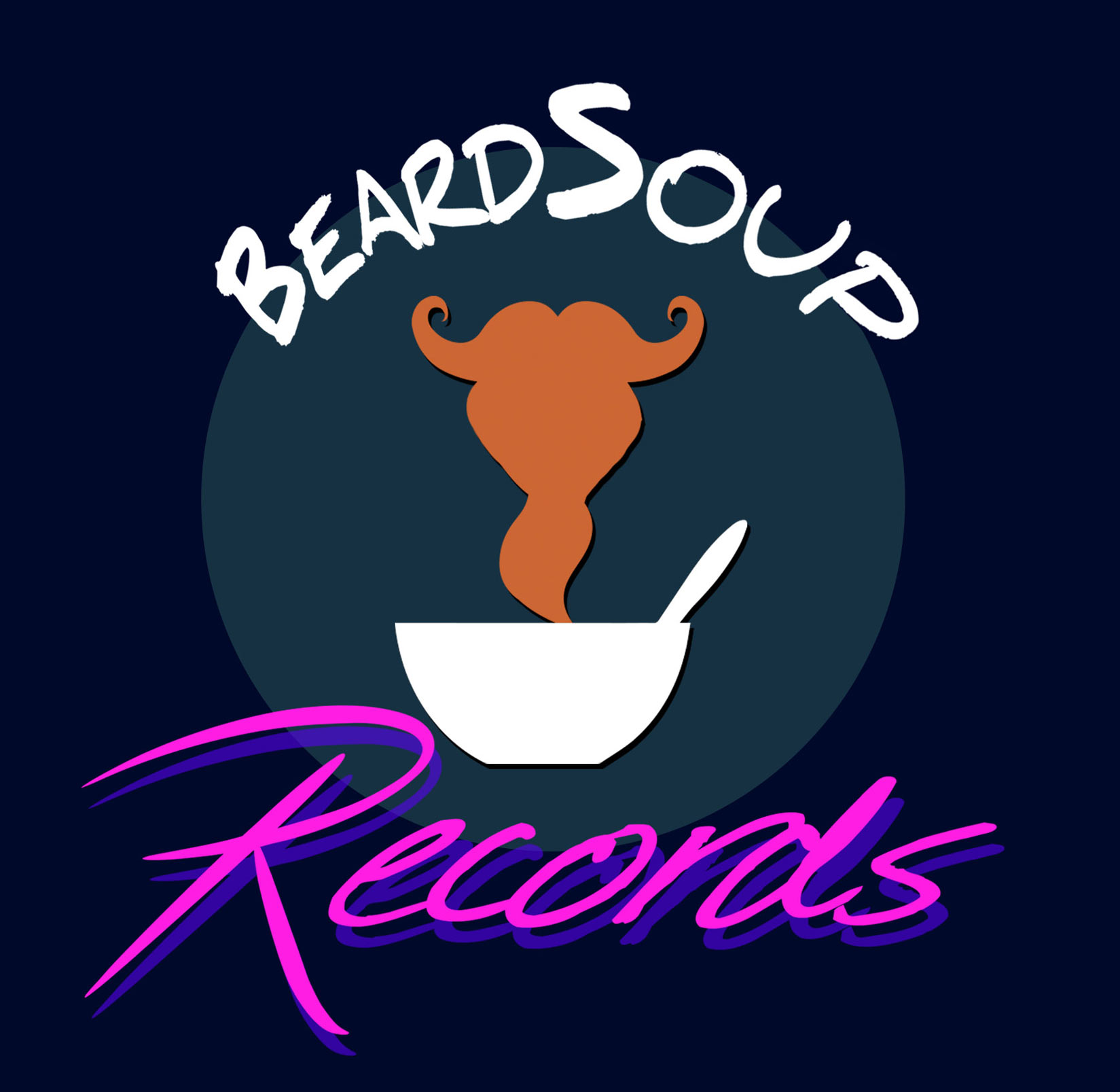 Beardsoup Records