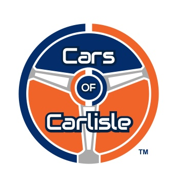 Cars of Carlisle