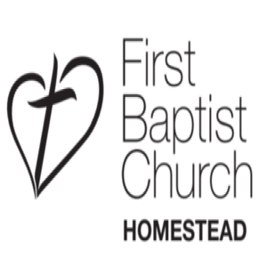 First Baptist Church of Homestead