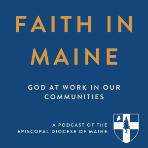 Faith in Maine