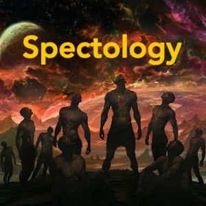 Spectology: The Science Fiction Book Club Podcast