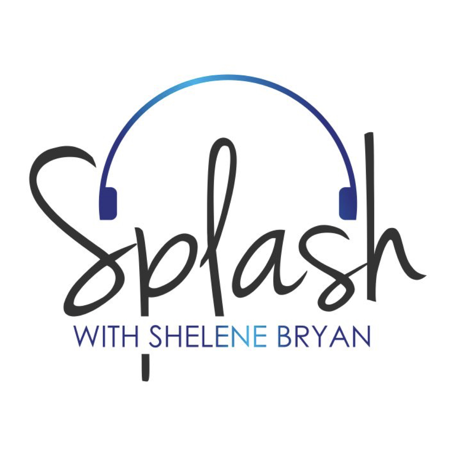 Splash with Shelene Bryan