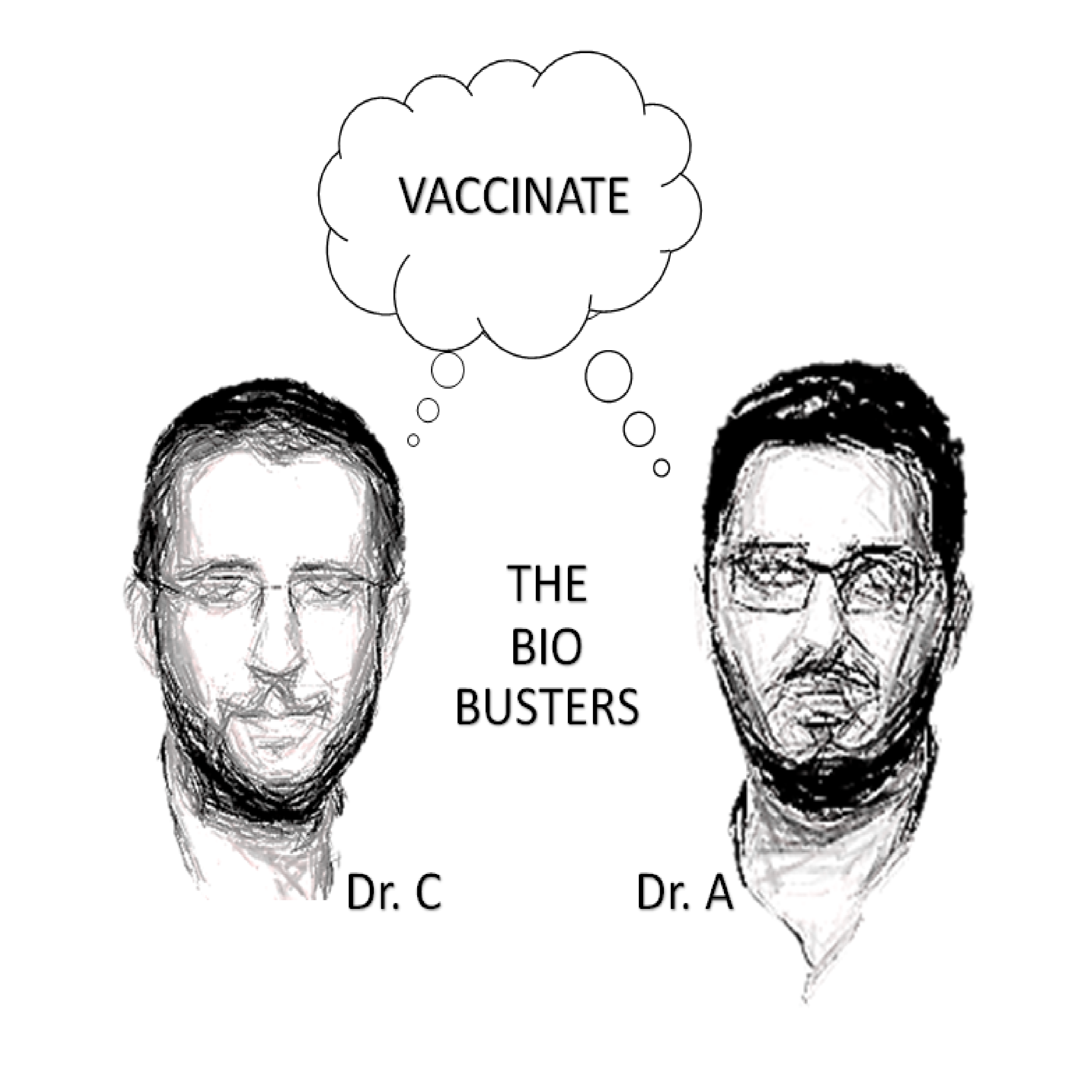 The Bio Busters