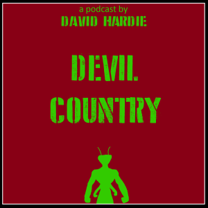 Devil Country