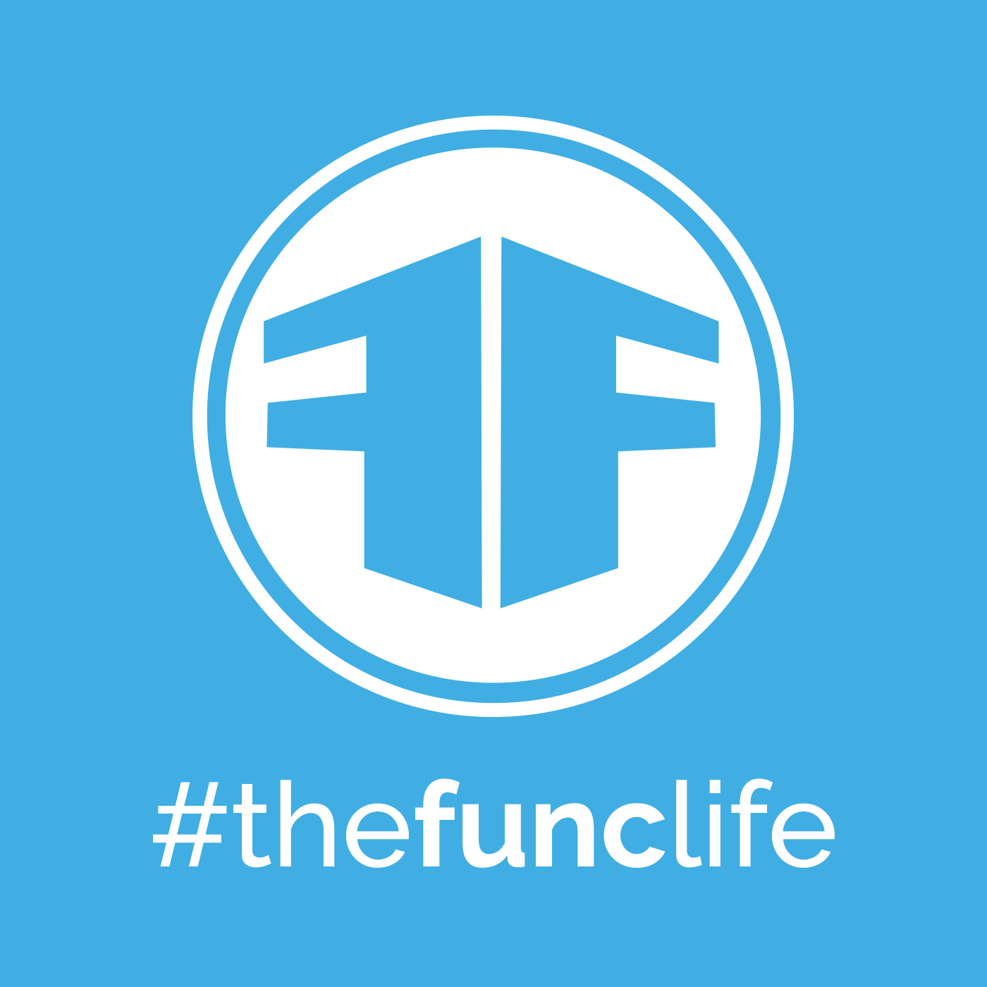 TheFUNClife