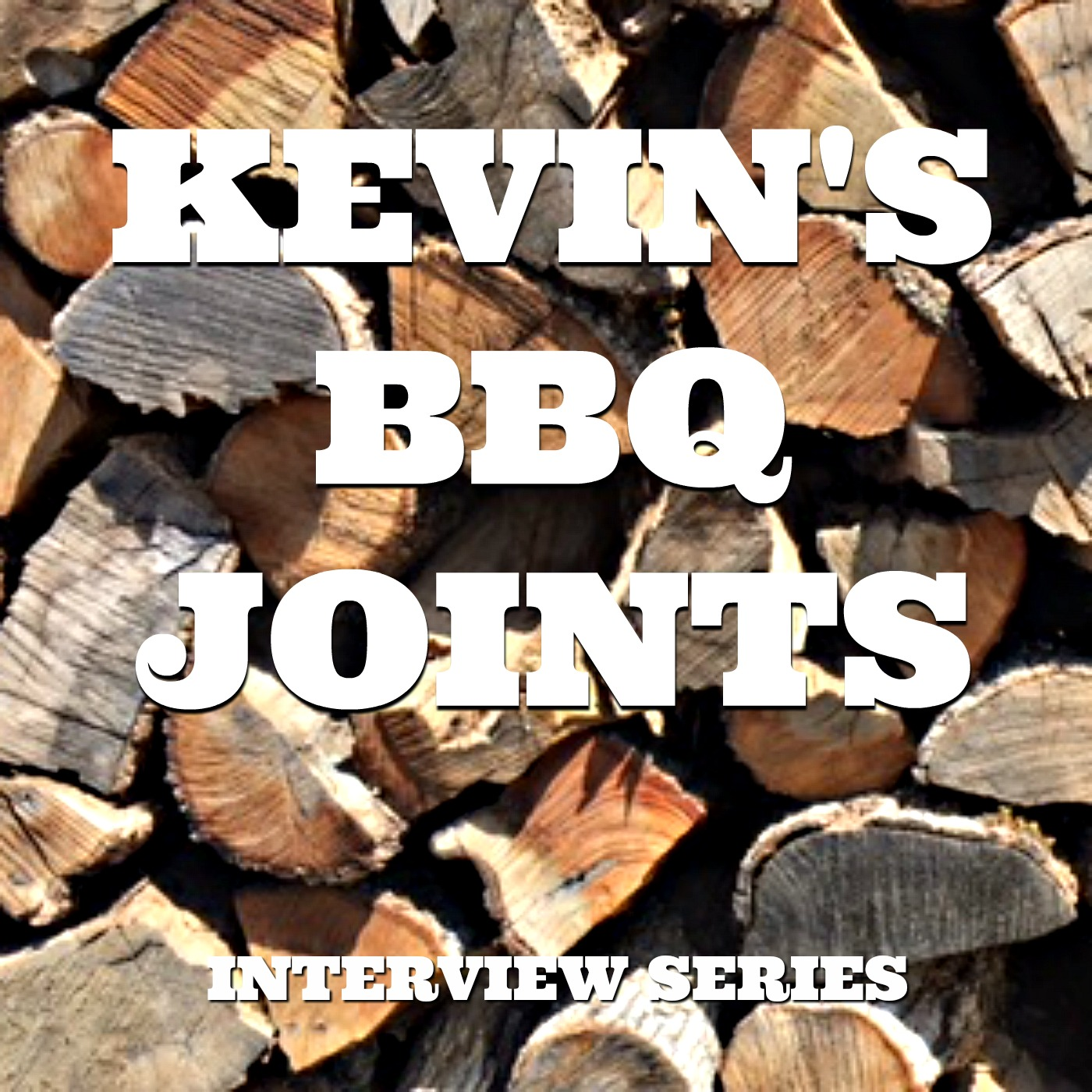 BBQ Interview Series - Kevin's BBQ Joints