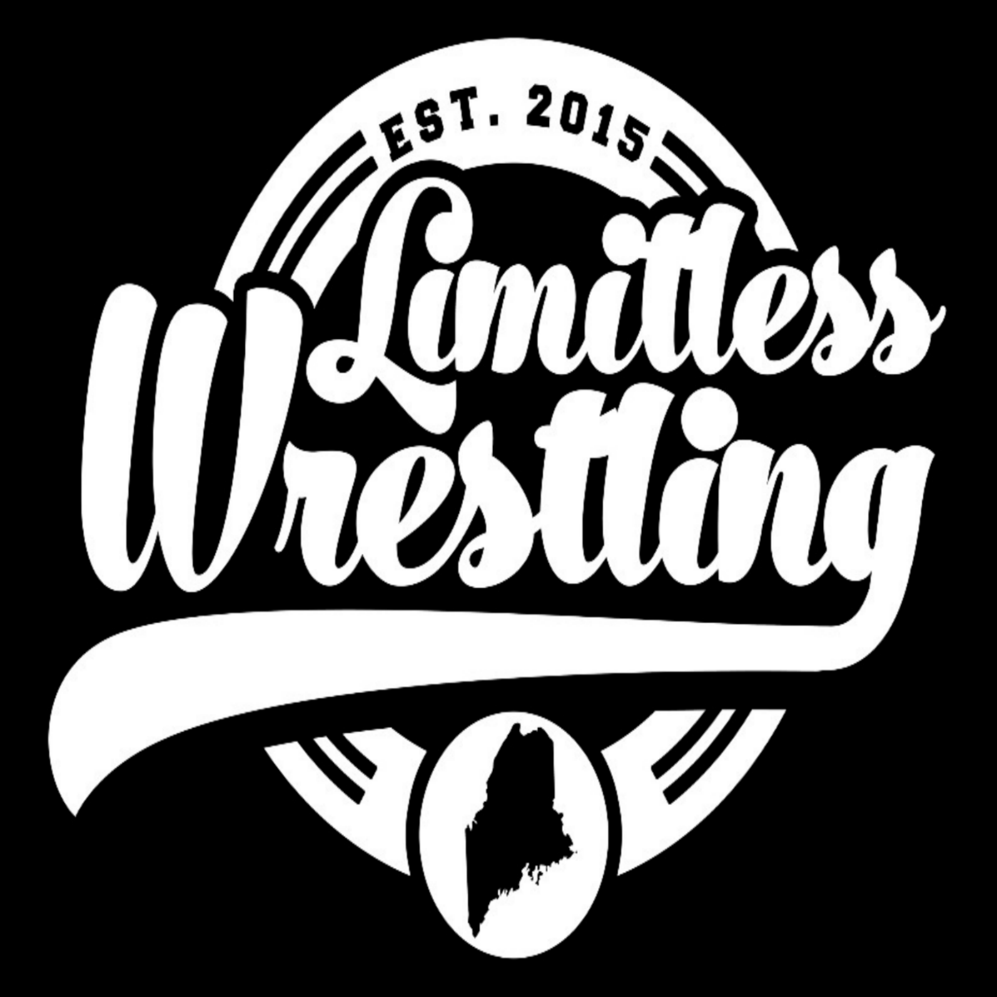 The Limitless Wrestling Podcast