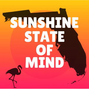 Sunshine State of Mind