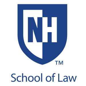 UNH School of Law Podcast