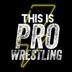 This Is Pro Wrestling