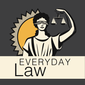 Everyday Law