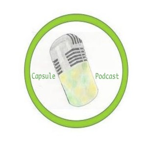 Capsule Production Podcast