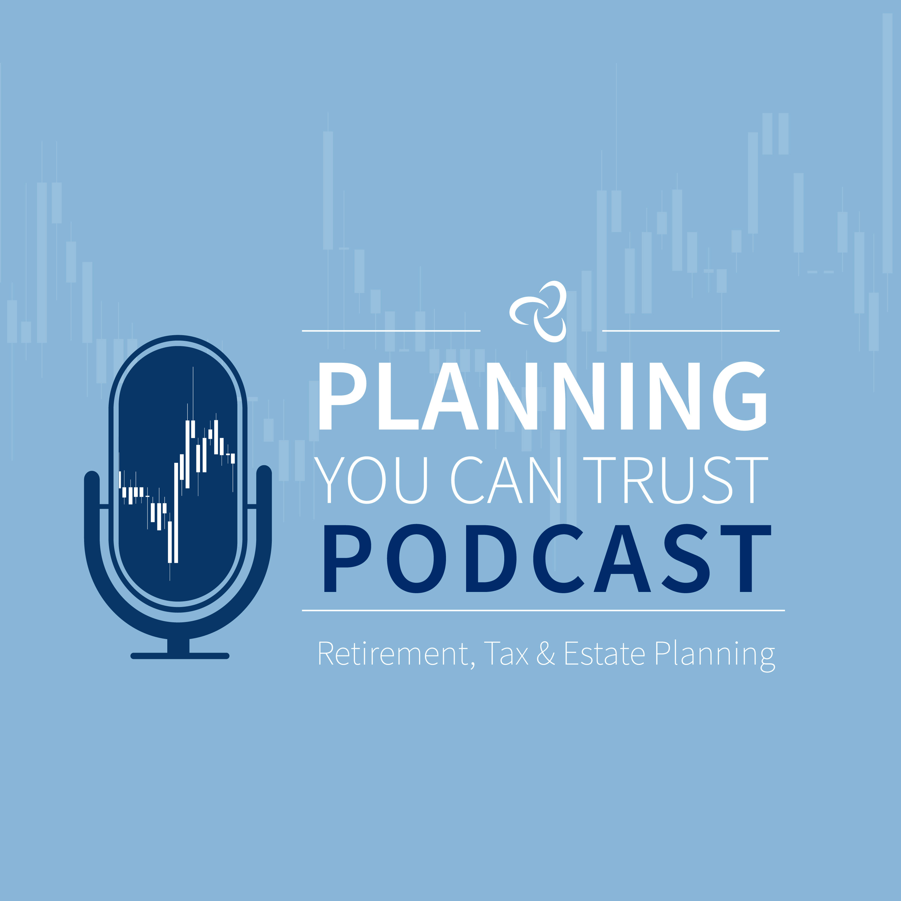 Planning You Can Trust