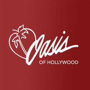 Oasis of Hollywood