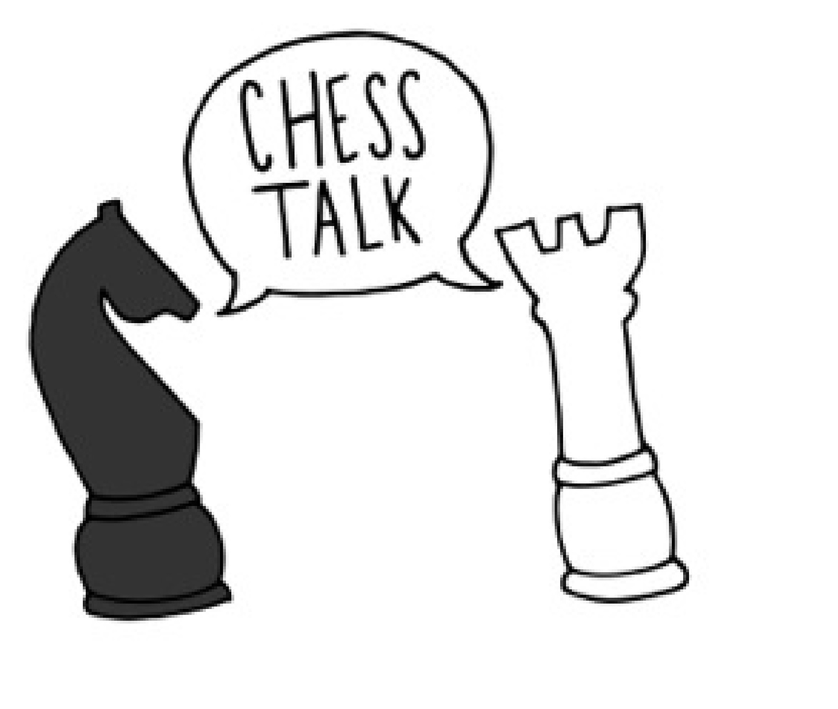 chess talk podcast by edi cody on apple podcasts GTA V Poster