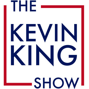 The Kevin King Show