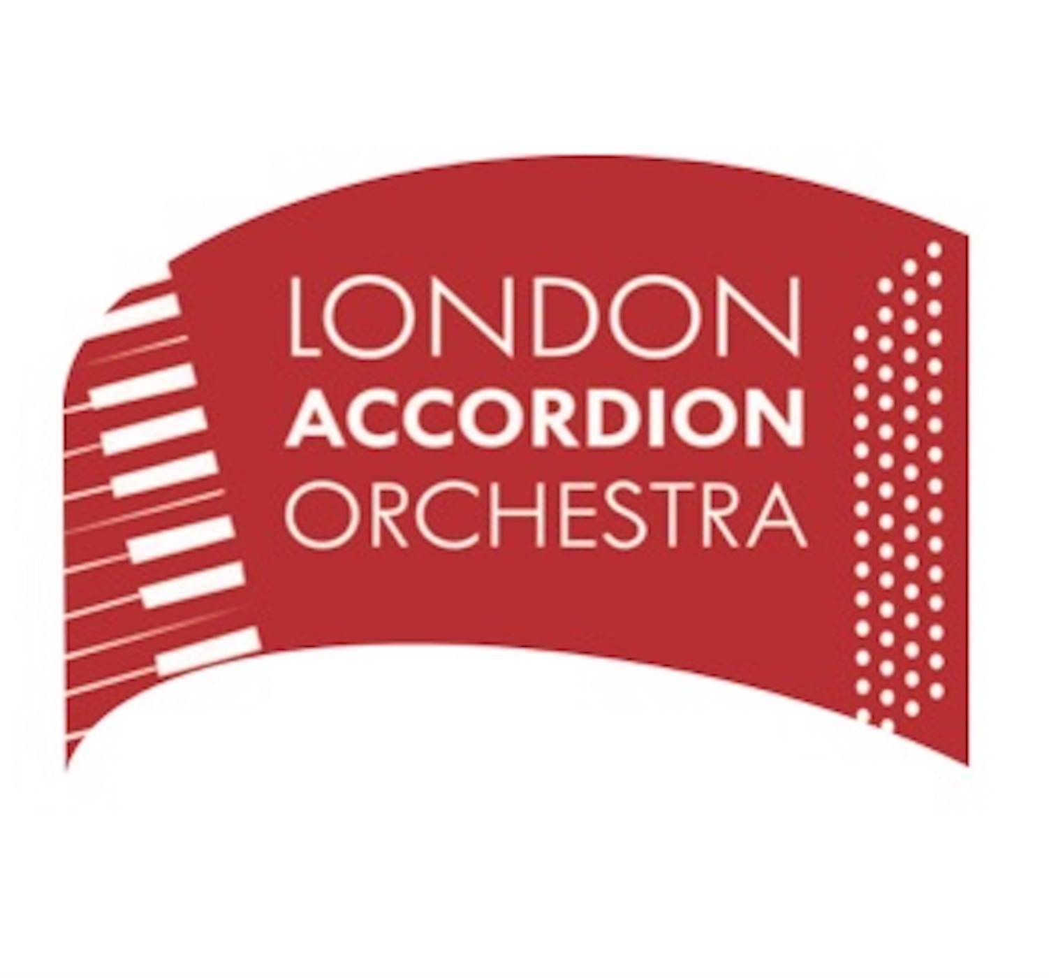 London Accordion Orchestra