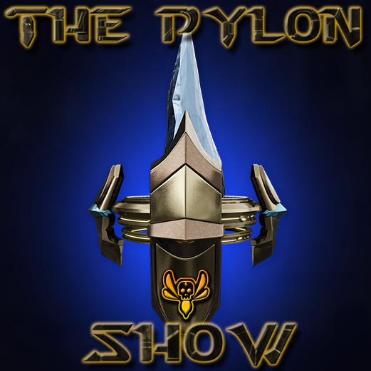 The Pylon Show