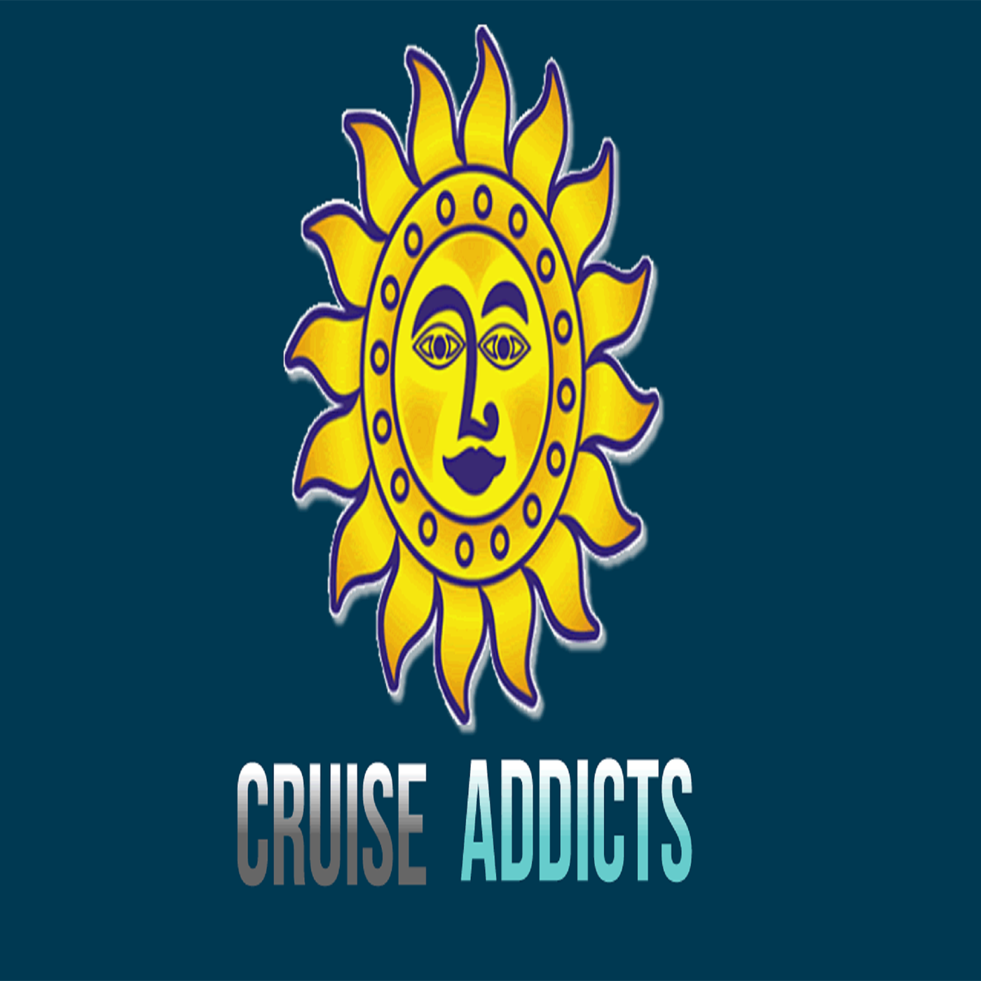 Cruise Addicts Talk Show