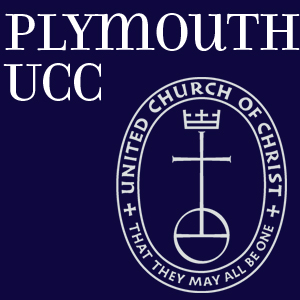 Plymouth UCC (Fort Collins) Sermons