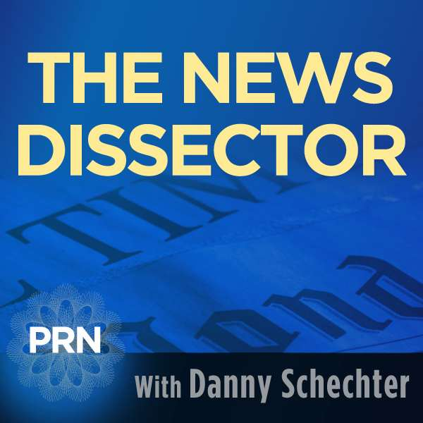 The News Dissector