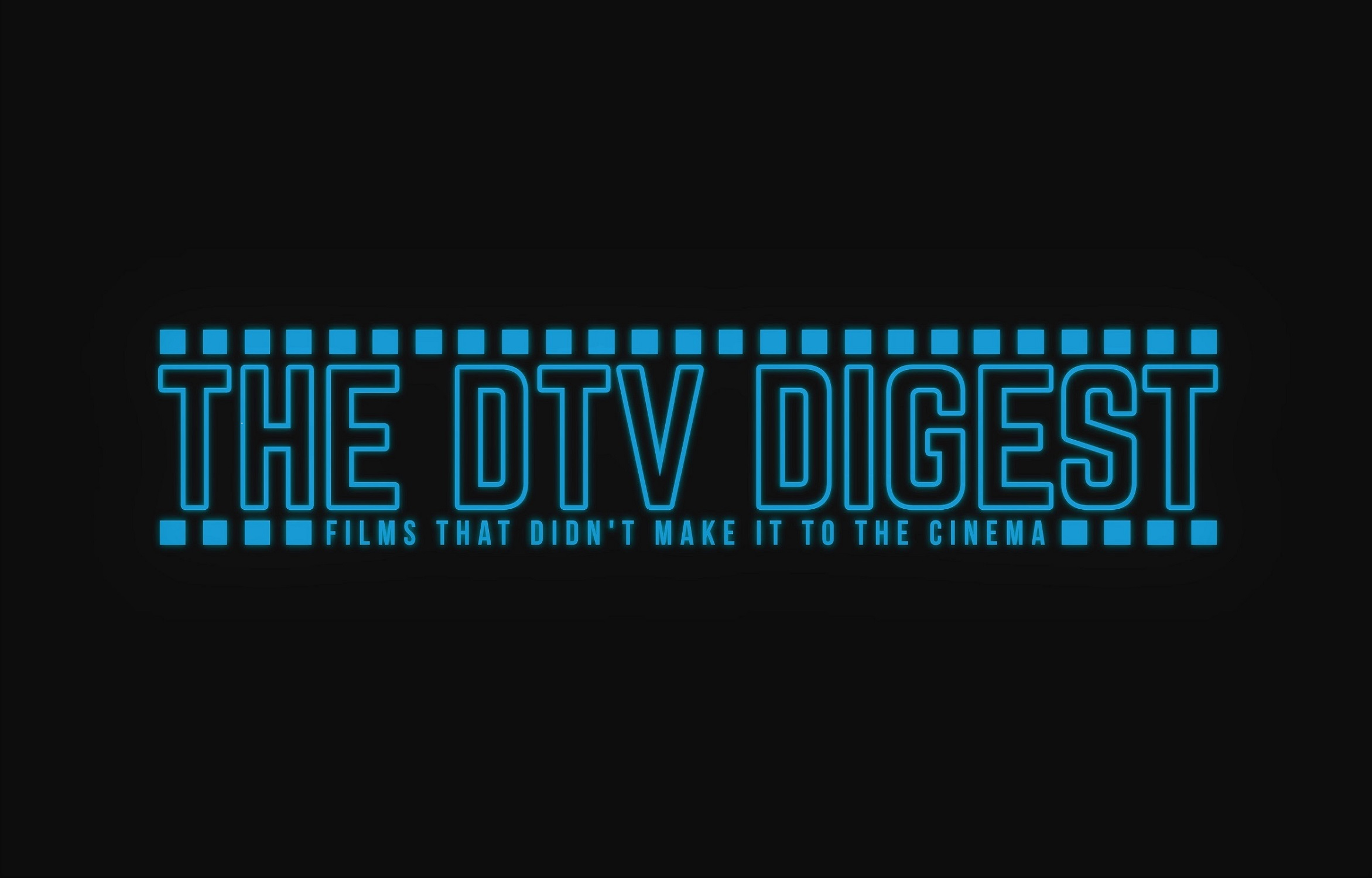 The DTV Digest