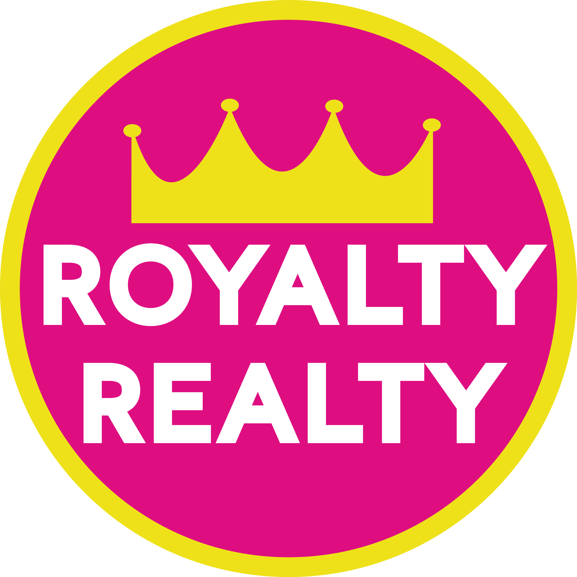 Royalty Realty NSB