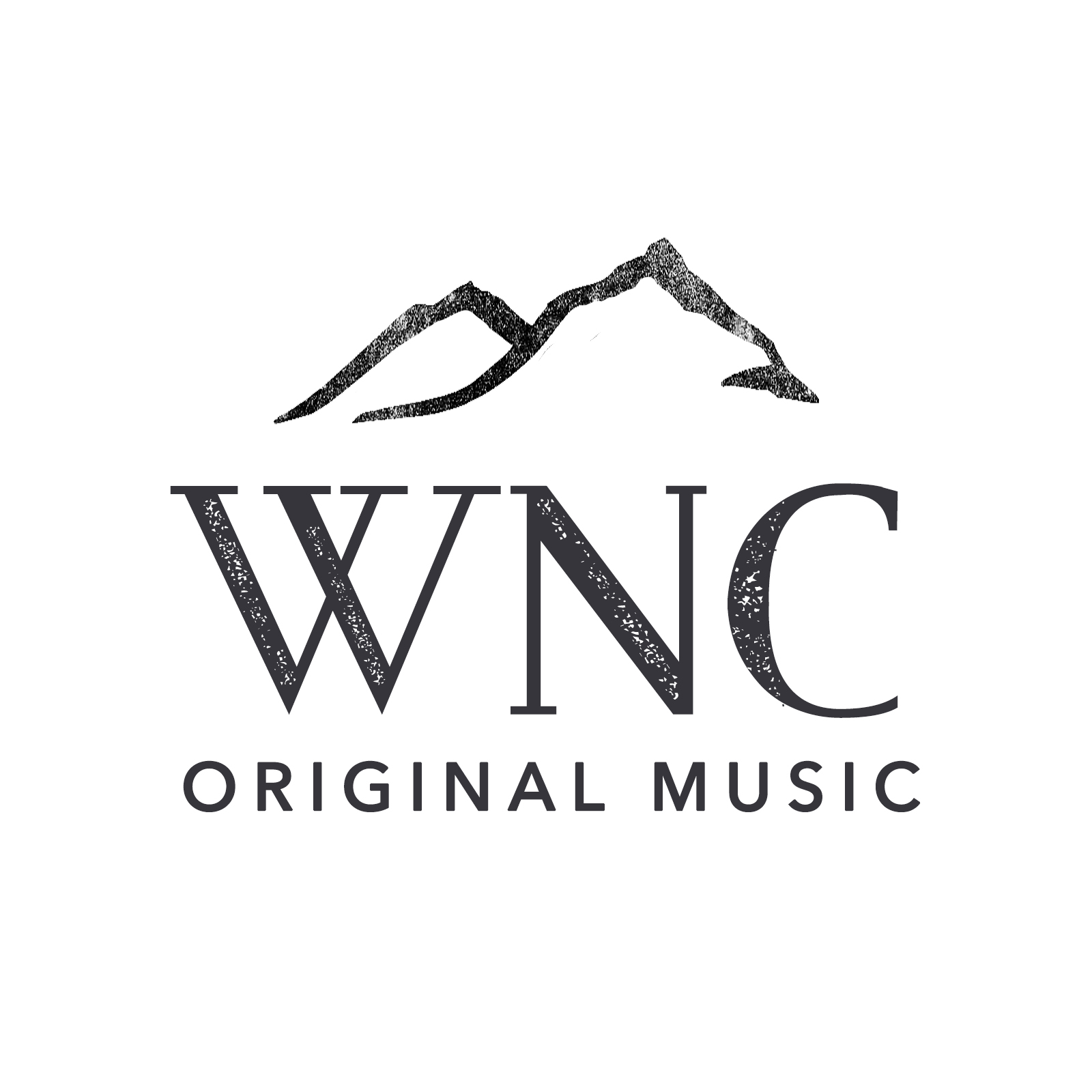 Special Message from WNC Original Music