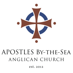 Apostles By-the-Sea Anglican Church