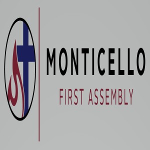 Monticello First Assembly of God