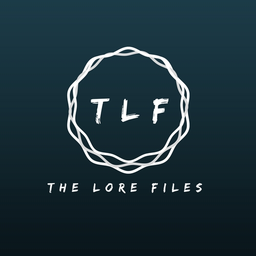 thelorefilespodcast