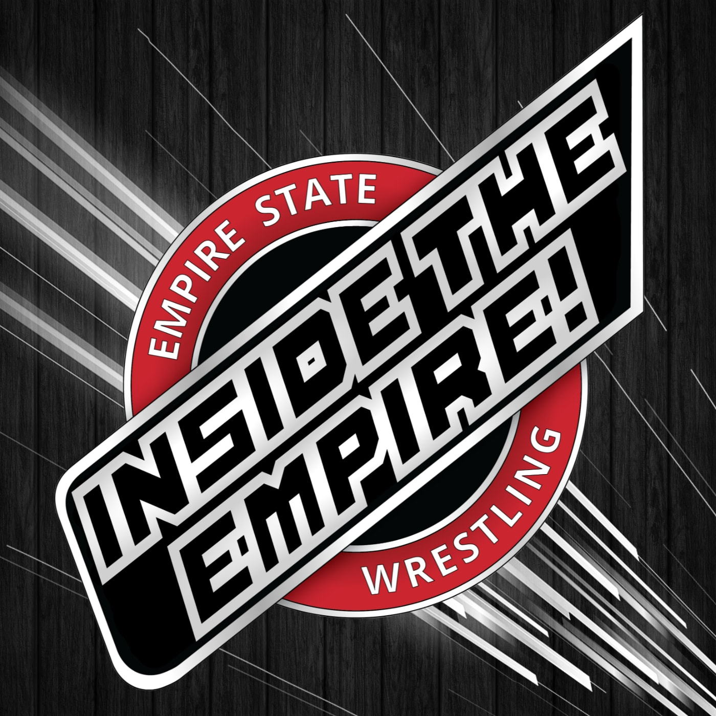 ESW: Inside the Empire