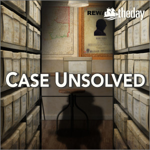 Episode 2: Missing person's case becomes a murder investigation