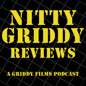 Nitty Griddy Reviews