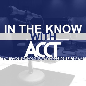 In the Know with ACCT