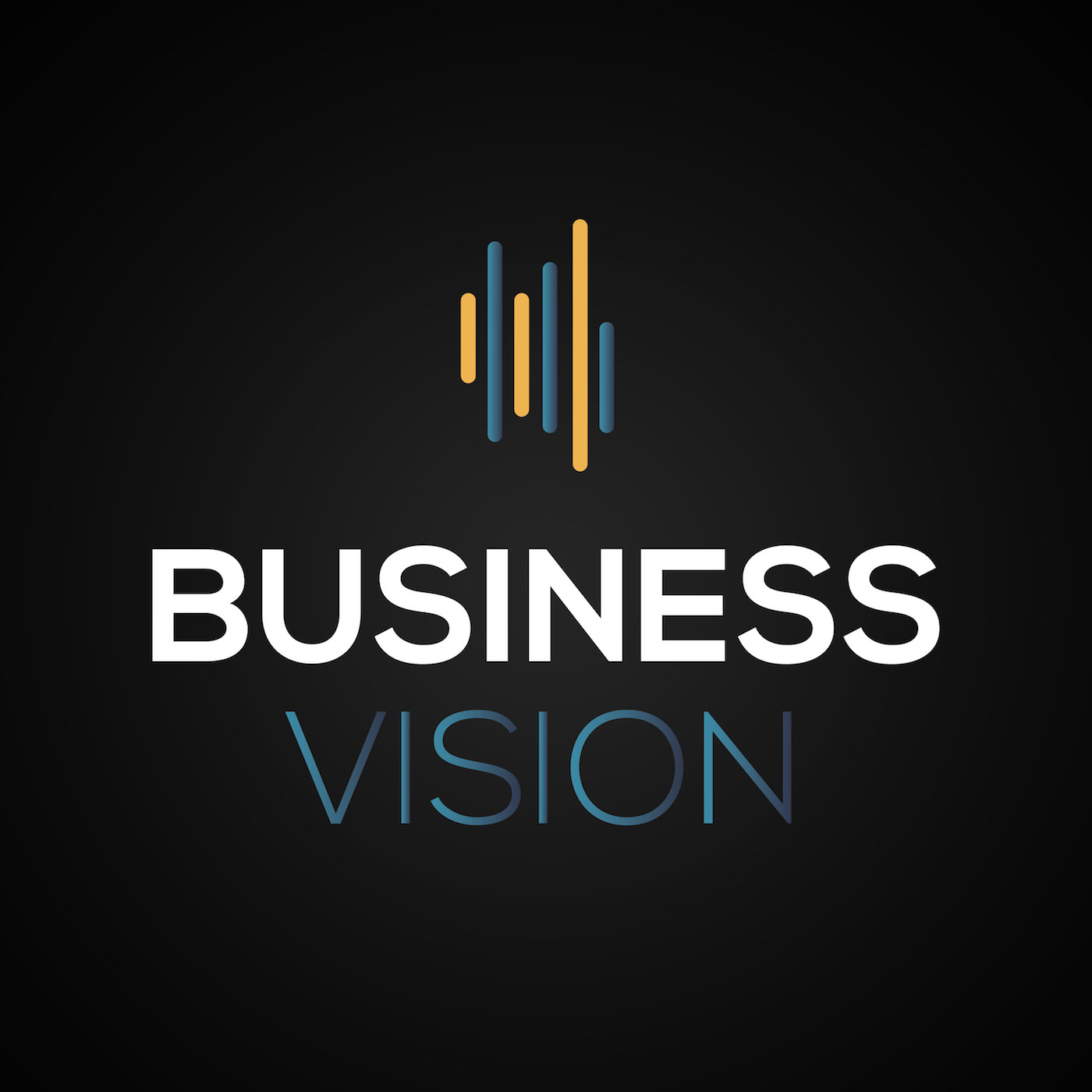 Business Vision Podcast