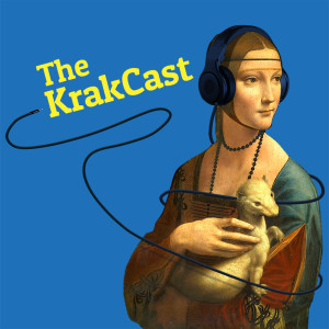 The KrakCast
