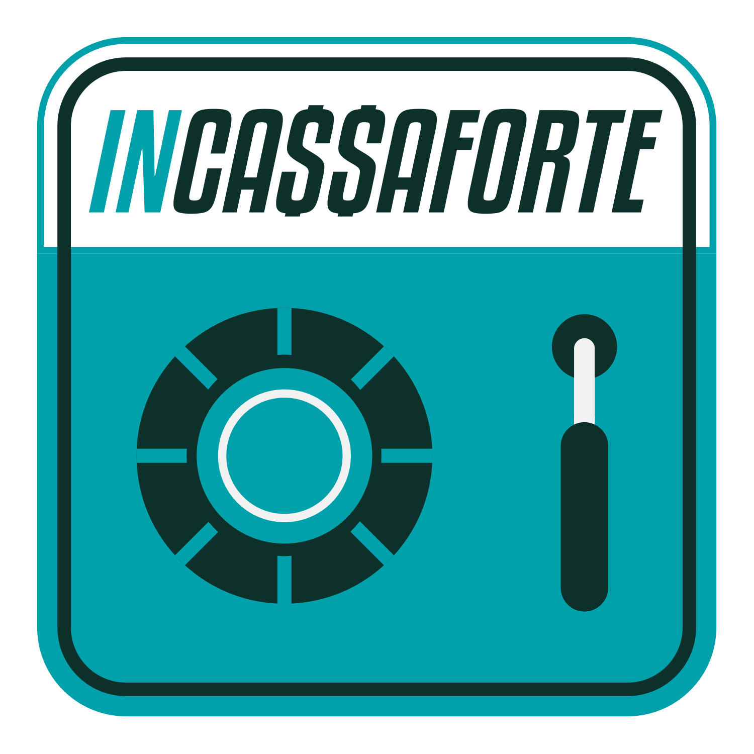 Incassaforte Pod