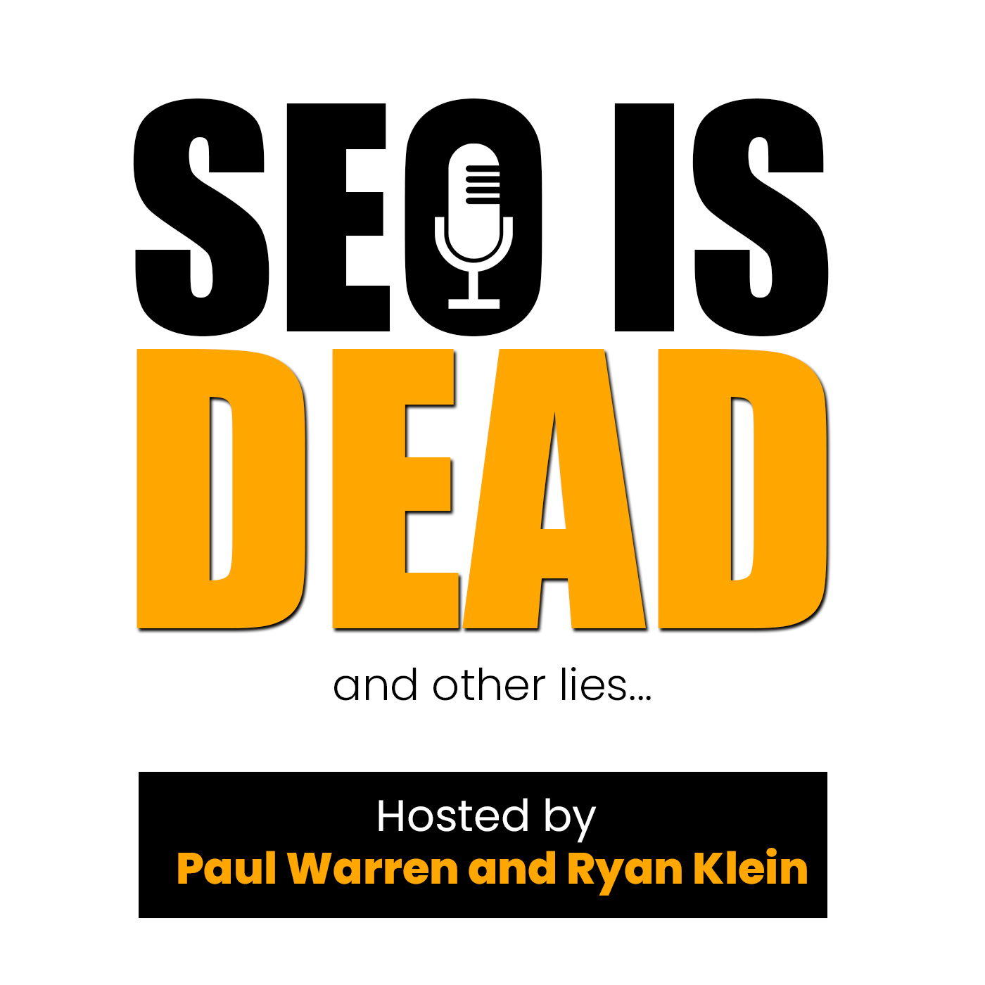 Episode 65: How to Start a Career in SEO
