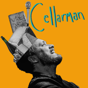 Cellarman Podcast