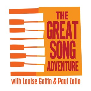 The Great Song Adventure