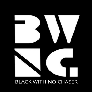 The Black With No Chaser Podcast