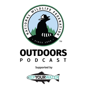 National Wildlife Federation Outdoors